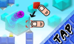 Unblock: Raging is fun! game official image_3