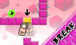 Unblock: Raging is fun! game official image_6