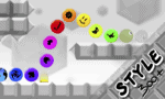 Unblock: Raging is fun! game official image_7