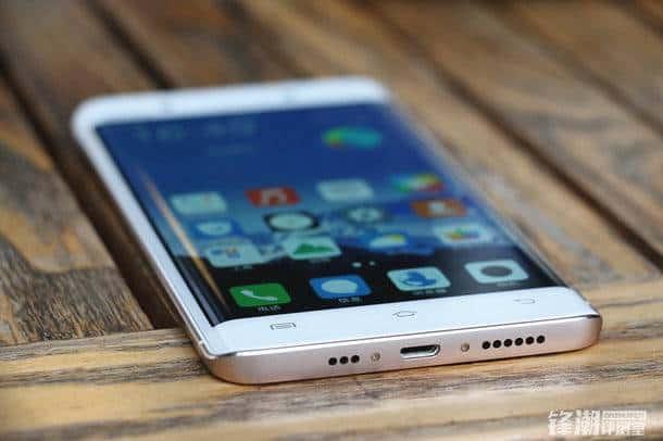 Vivo Xplay 5 hands-on (China)_3