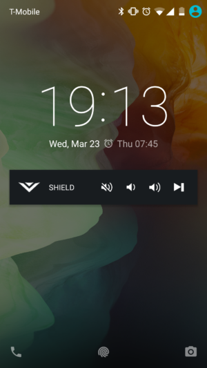 Vizio SmartCast Screenshot (3)