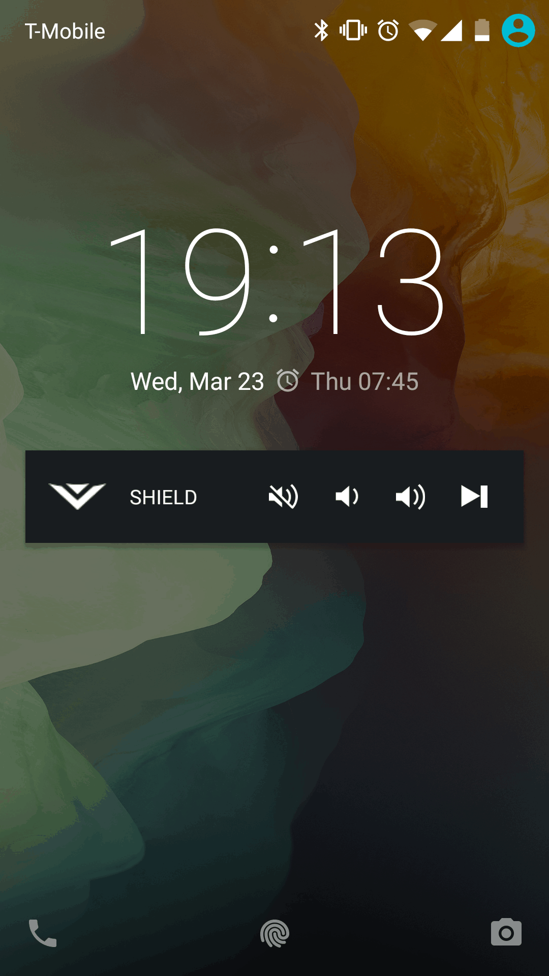 Vizio SmartCast Screenshot 3