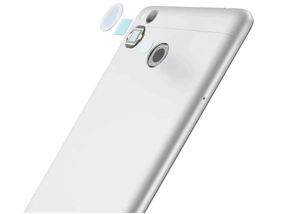 Xiaomi Redmi 3 Pro 2 1