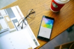 Xiaomi Redmi 3 Pro 2 2