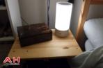 Xiaomi Yeelight AH 01