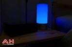 Xiaomi Yeelight AH 03