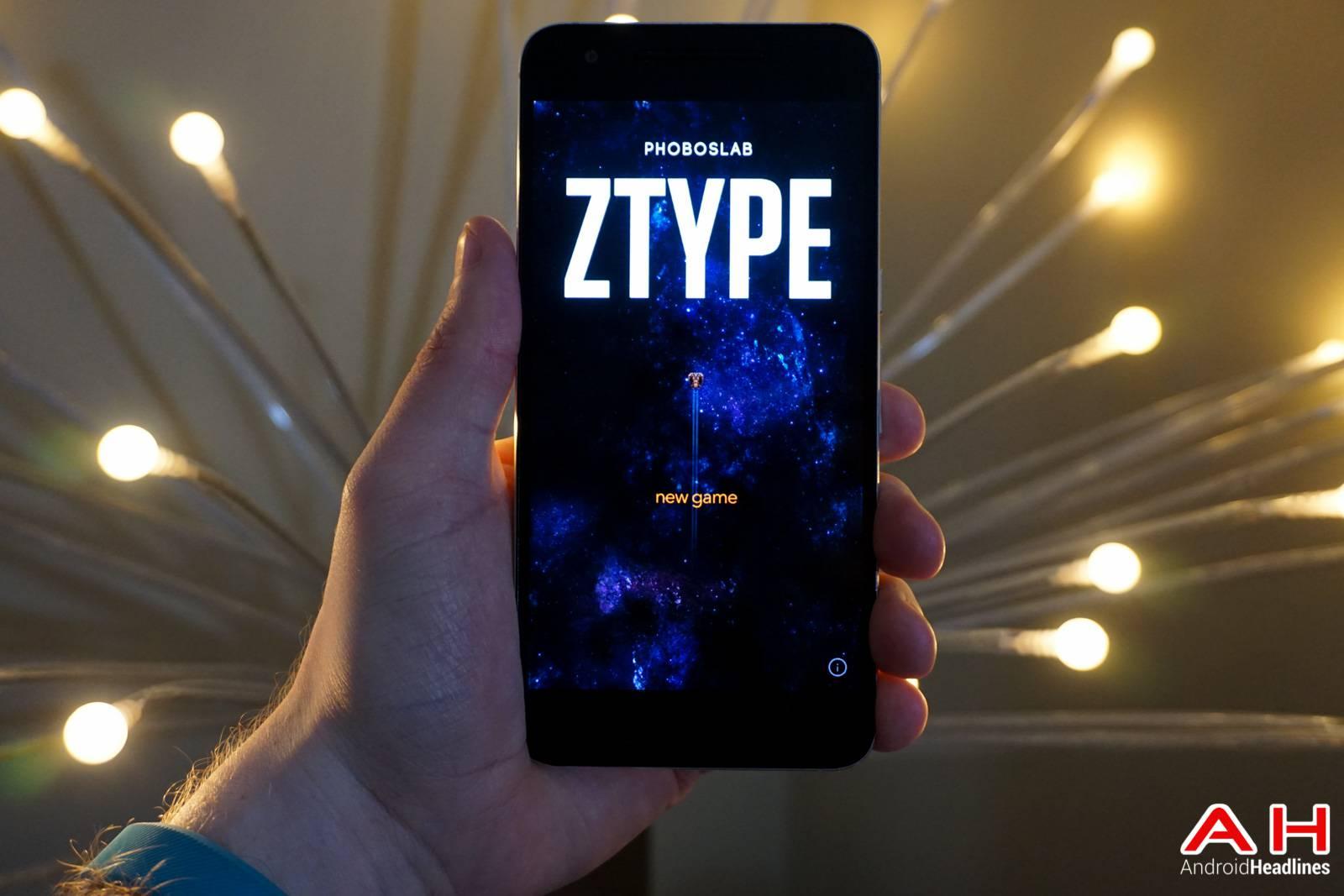 ZType-AH-00209