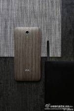 ZUK Z1 Sandalwood Edition_15