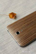 ZUK Z1 Sandalwood Edition_16