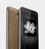 ZUK Z1 Sandalwood Edition_2