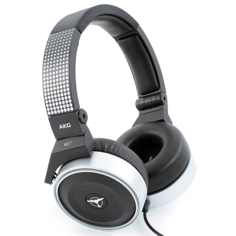 akg-pro-audio-k67