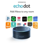 amazon echo dot 1