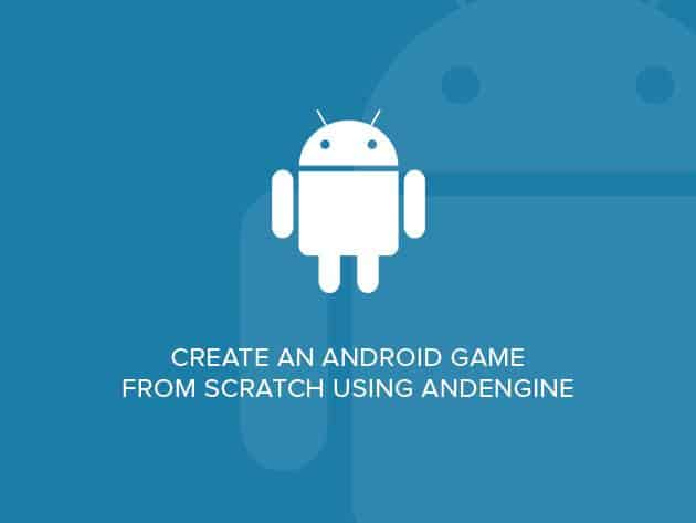 android-coding-bundle