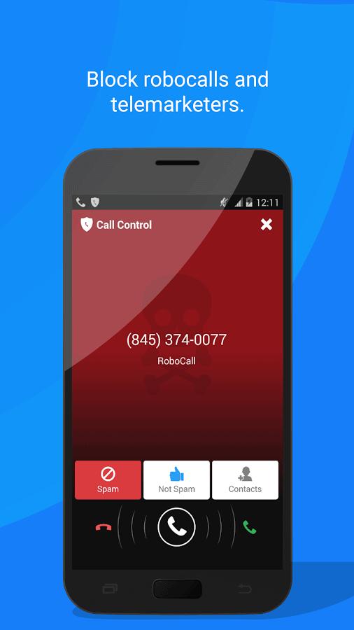 call-control