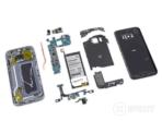 iFixit Galaxy S7