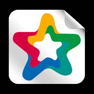 logopit icon