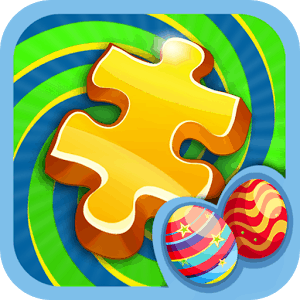 magic-jigsaw-icon