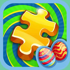 magic-jigsaw-icon