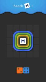 merged-3