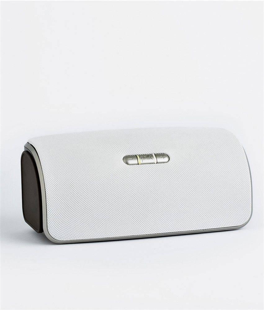 polk-audio-omni-s2-1