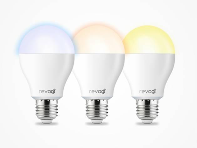 revogi-smart-bulb-2