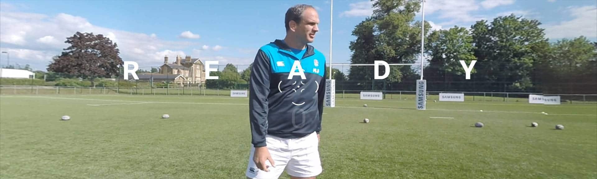 samsung school of rugby 2