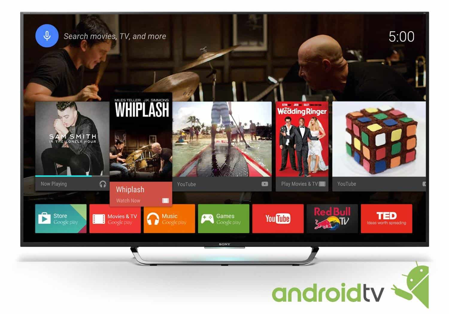 sony-android-tv-4