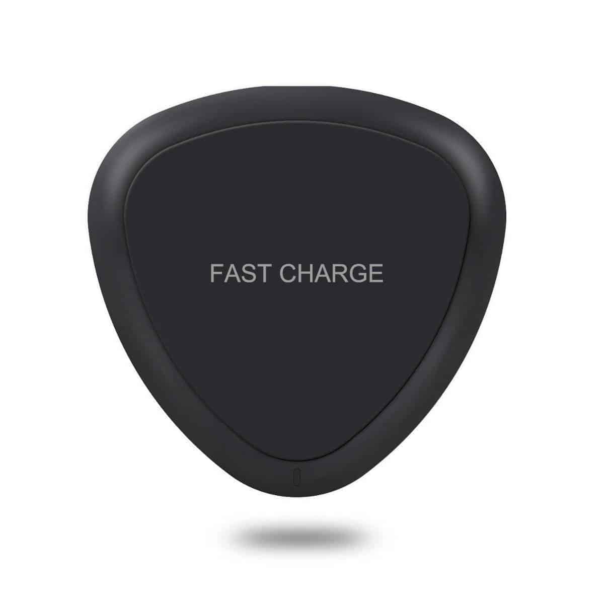 yootech-fast-charge