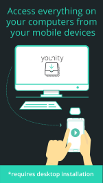 younity 10