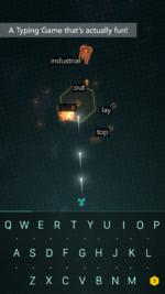 ztype-2