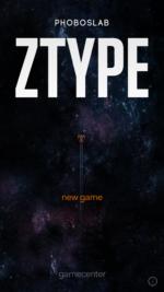 ztype-3