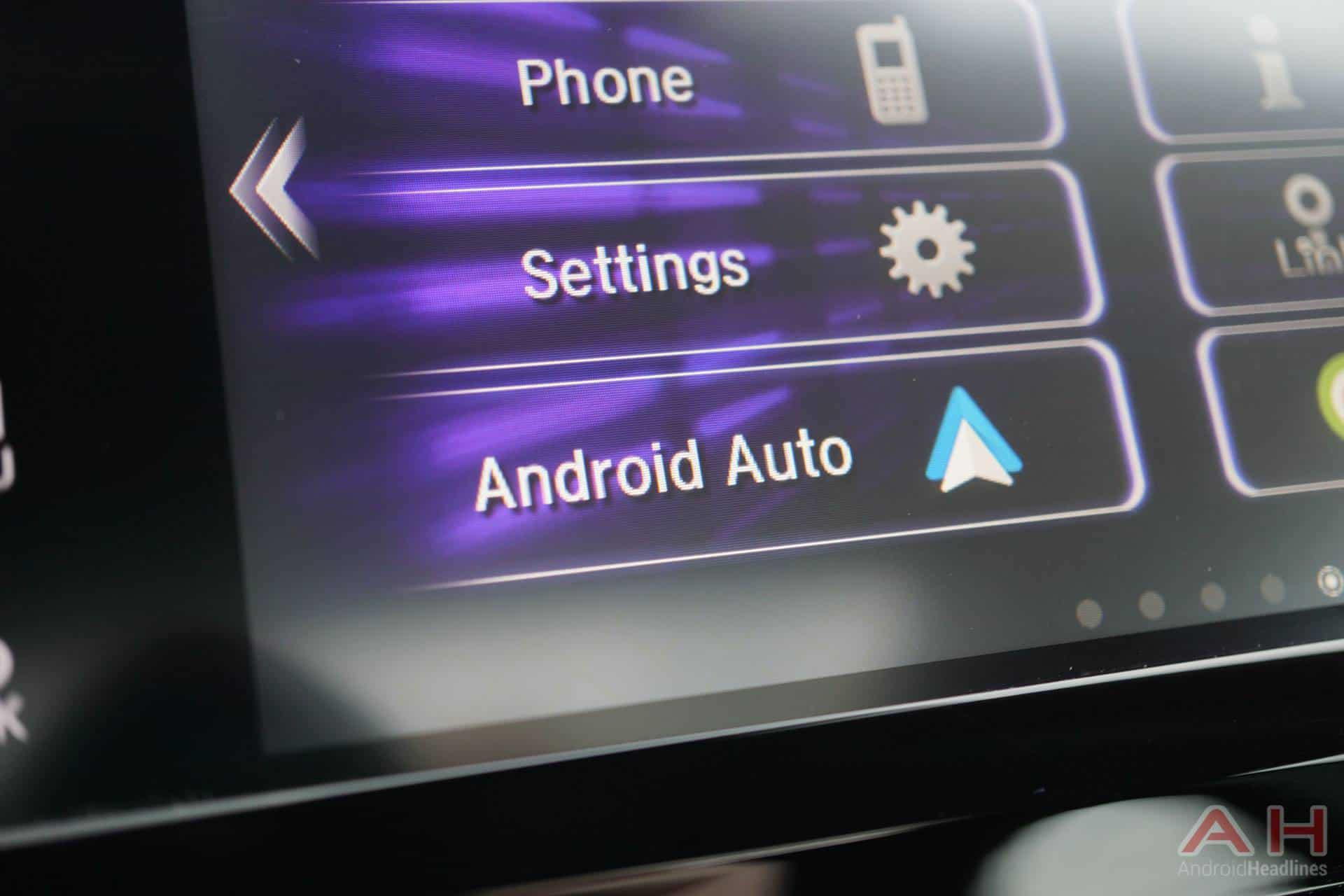 2016-Honda-Accord-Hands-On-Android-Auto-AH-6