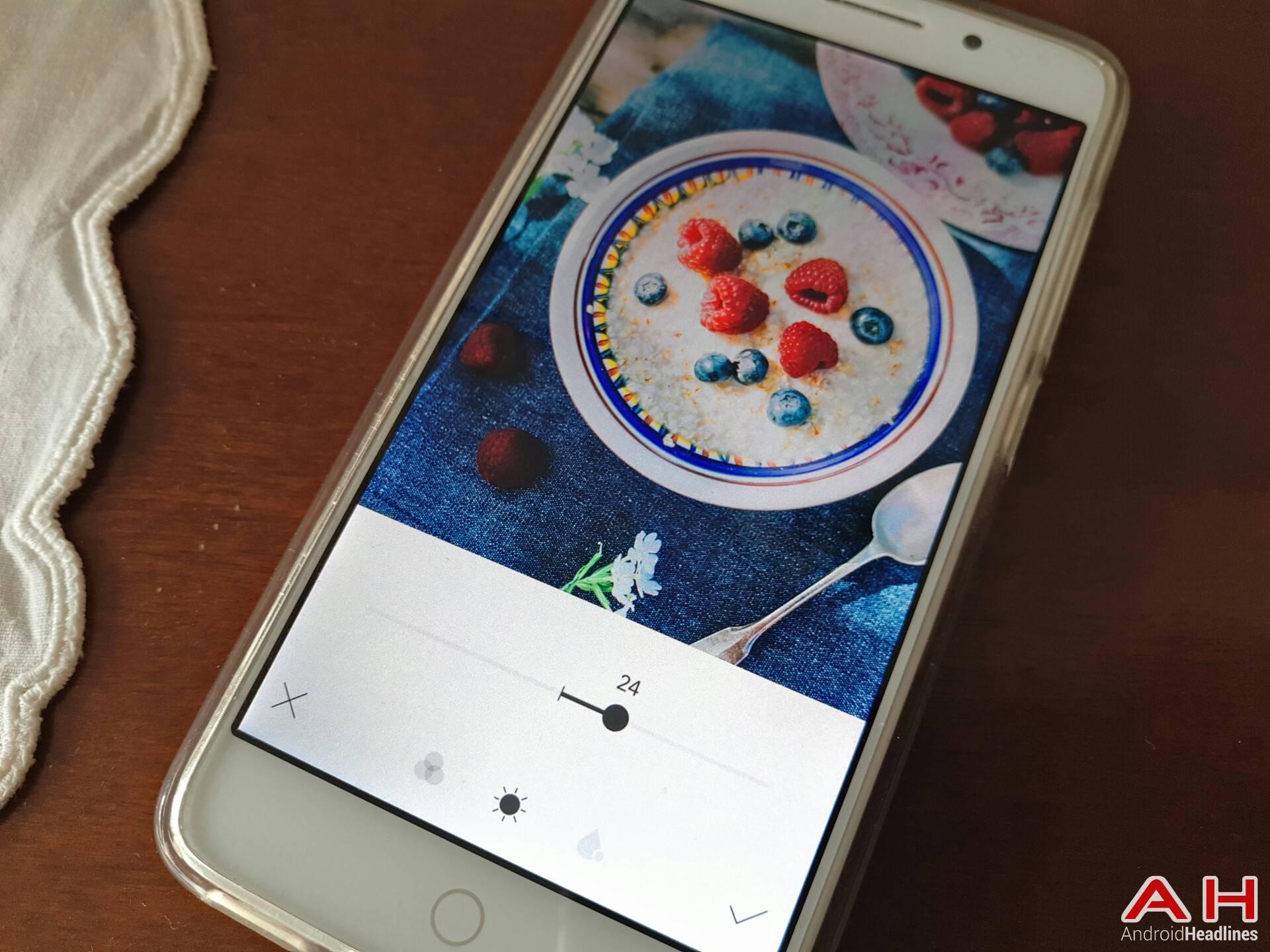 AH Foodie app_1