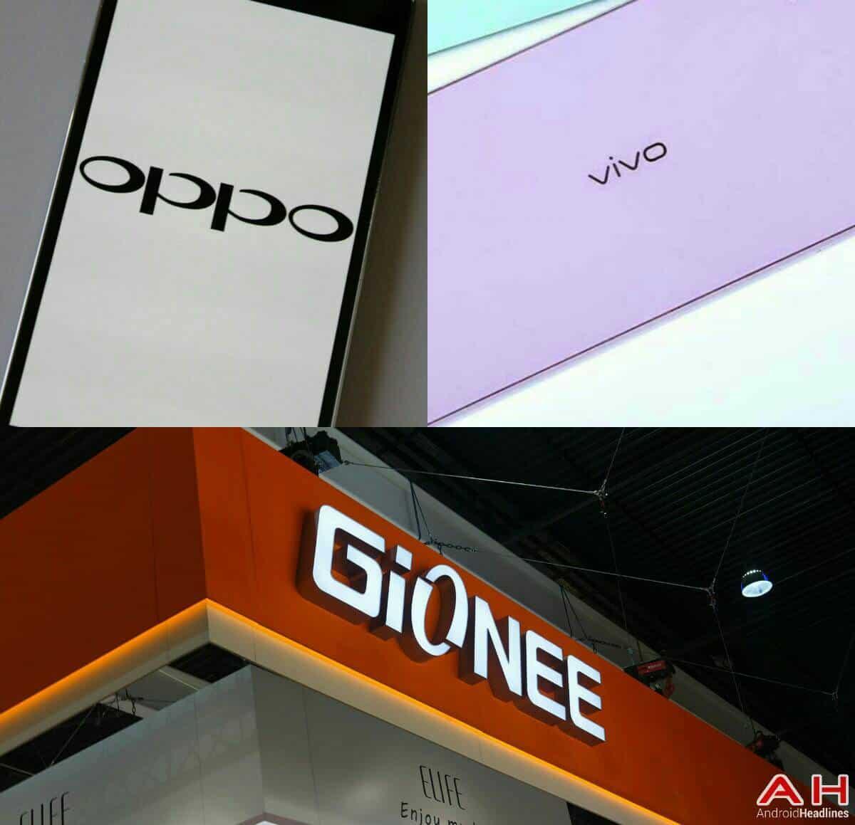 AH Oppo, Vivo & Gionee_1 (1)