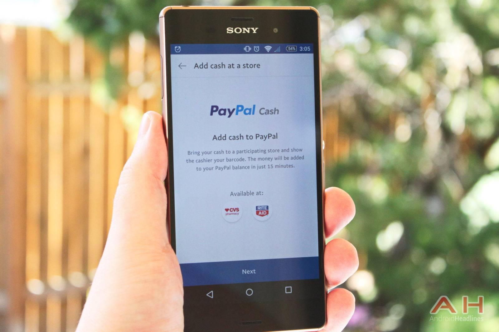 AH PayPal Cash-1
