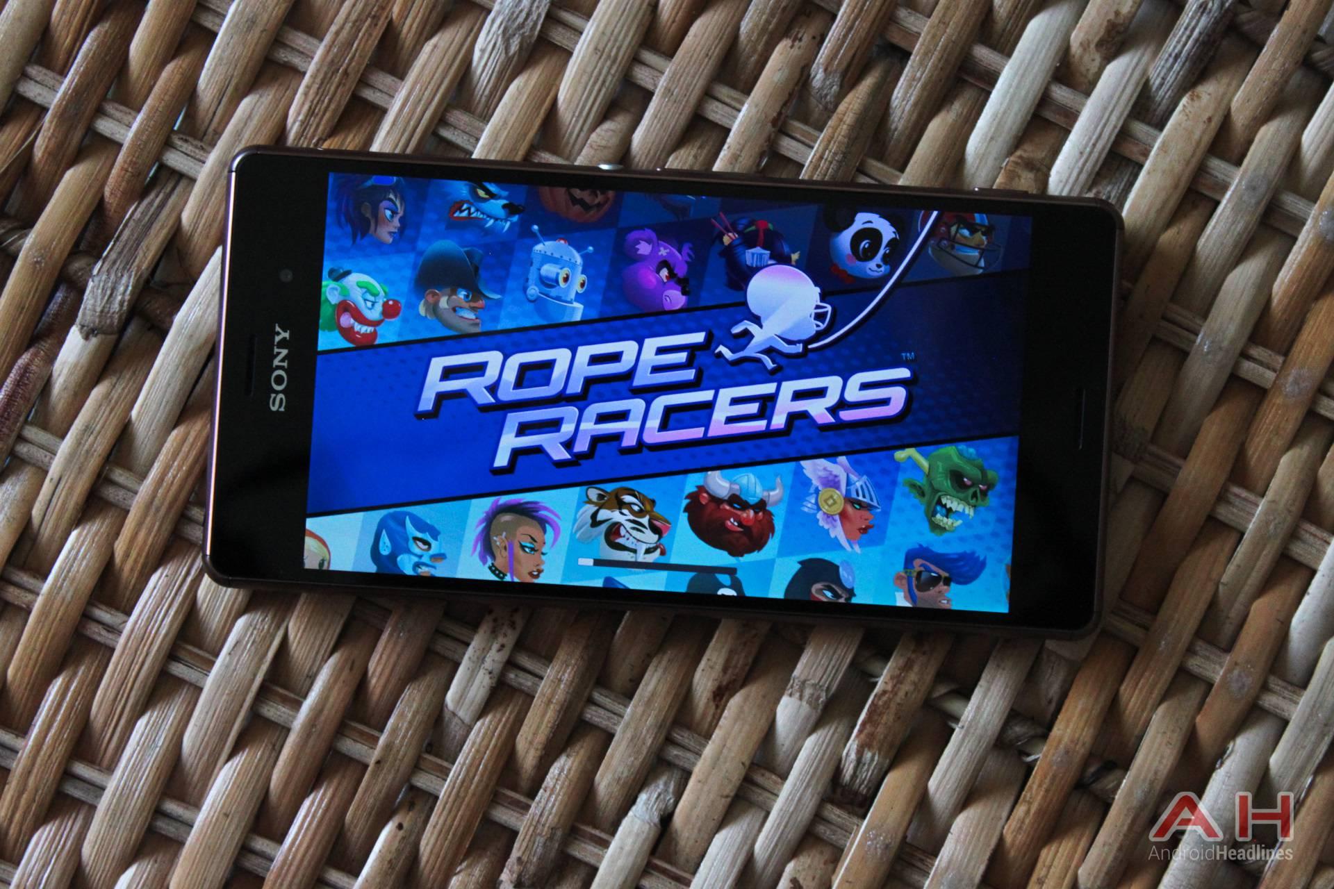 AH Rope Racers-1