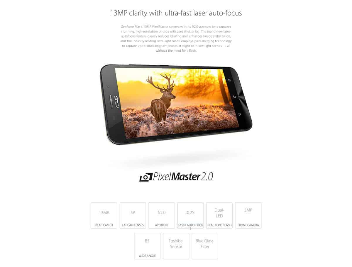 ASUS ZenFone Max 04