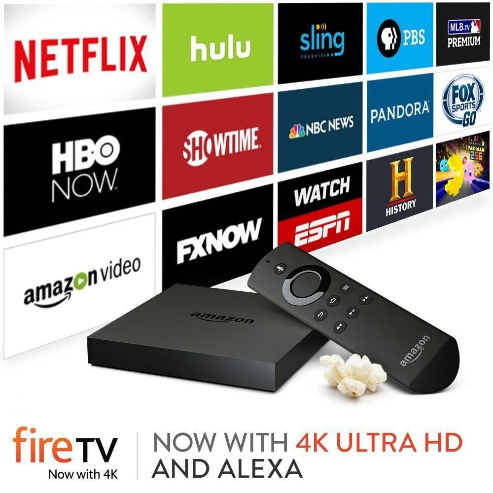 Amazon Fire TV Bundle 01