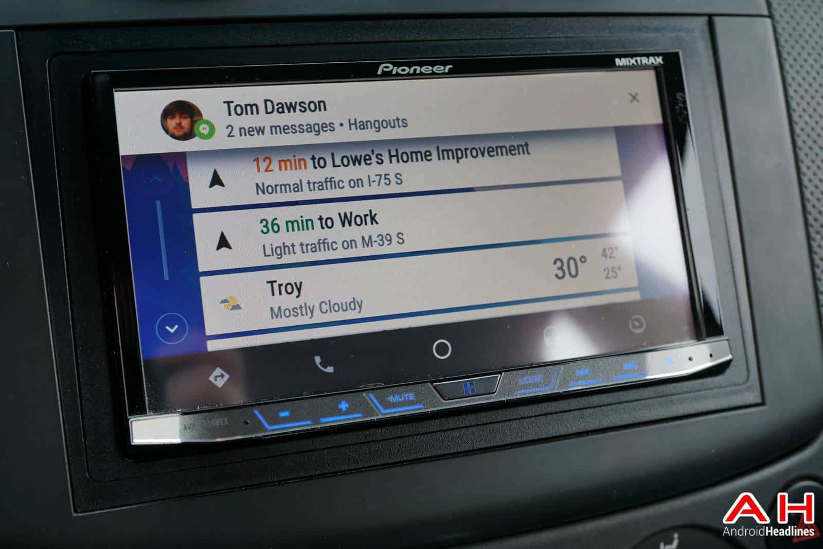 Android-Auto-AH-00748