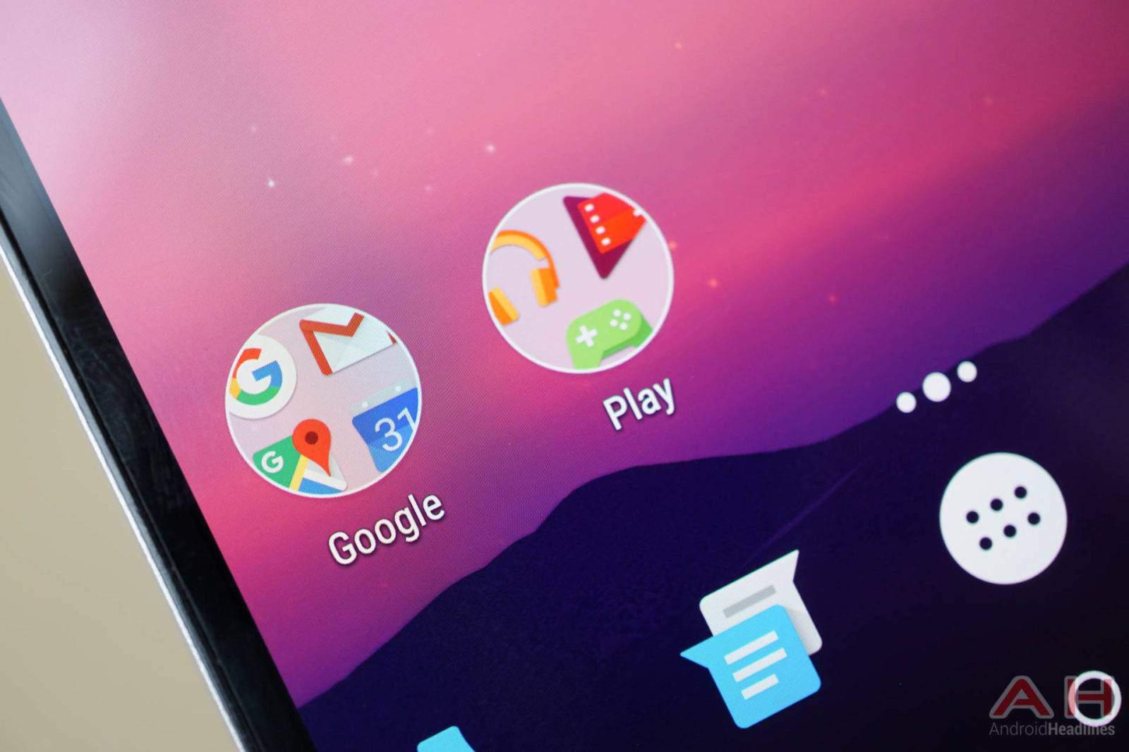 Android-N-Folders-AH-3