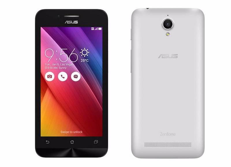 Asus ZenFone Go 5.0 LTE_1
