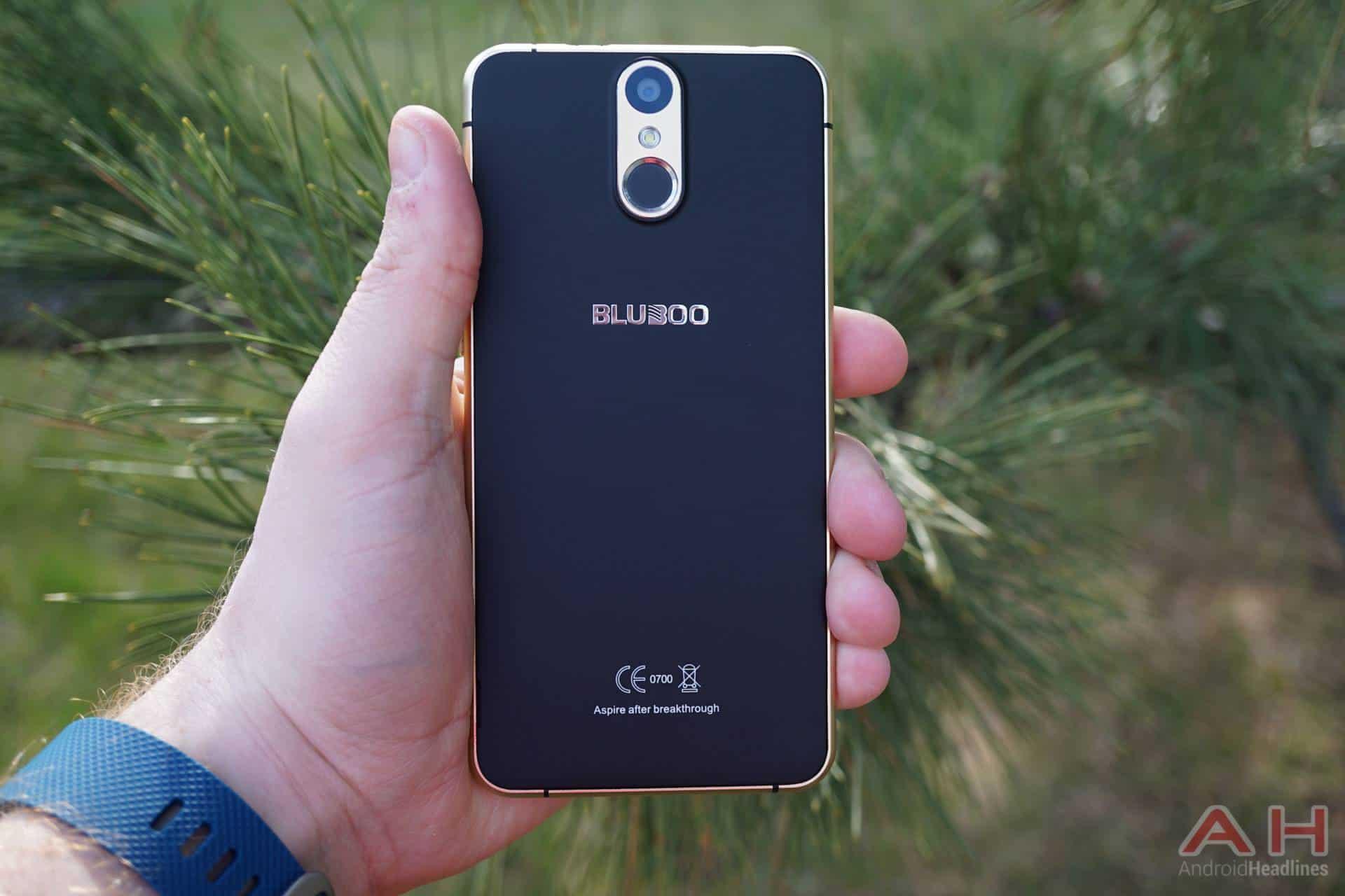 Bluboo-X9-Review-AM-AH-9