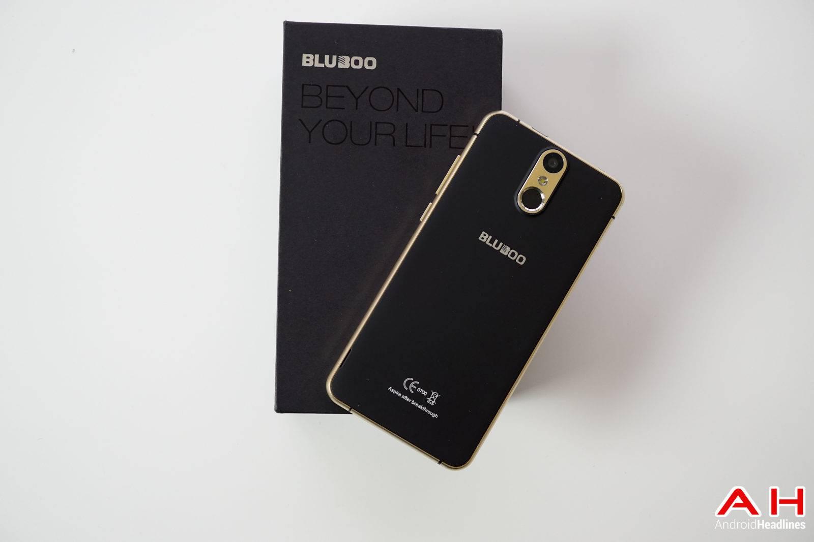 Bluboo-X9-Unboxing-AM-AH-00564