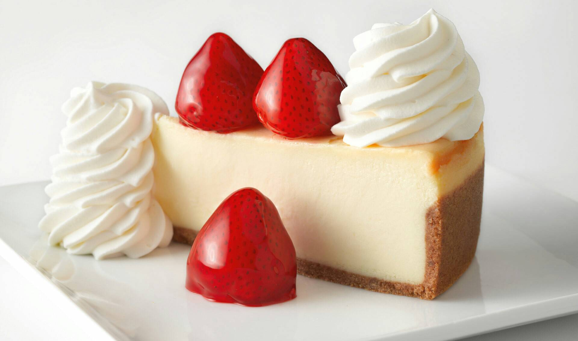 CCF_FreshStrawberryCheesecake