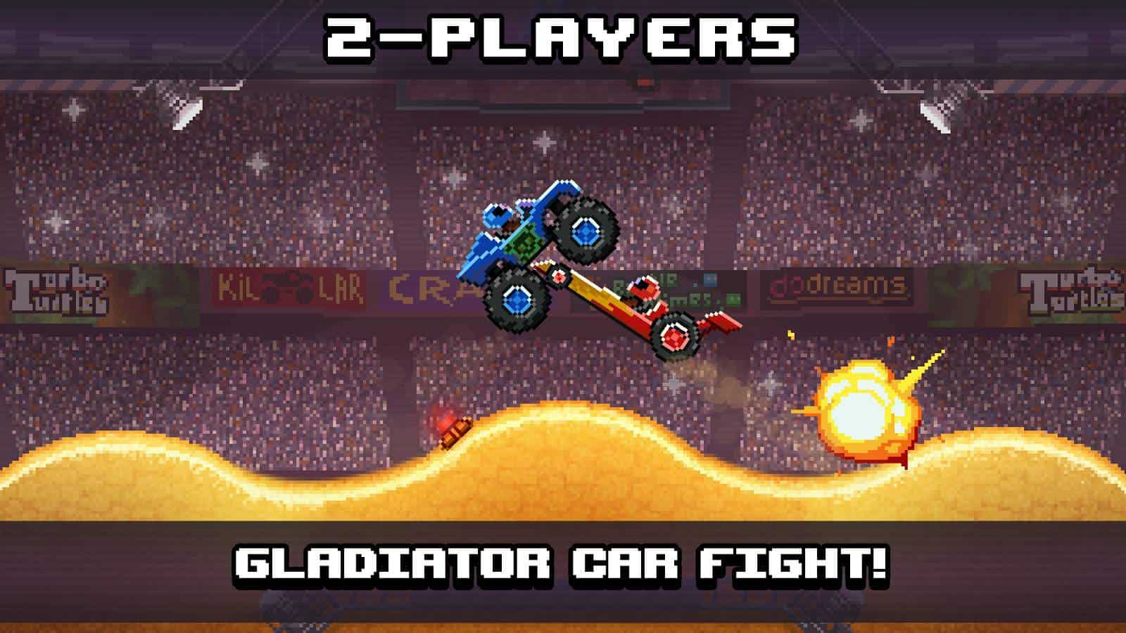 Car Racing Games And Bike Racing Games Android