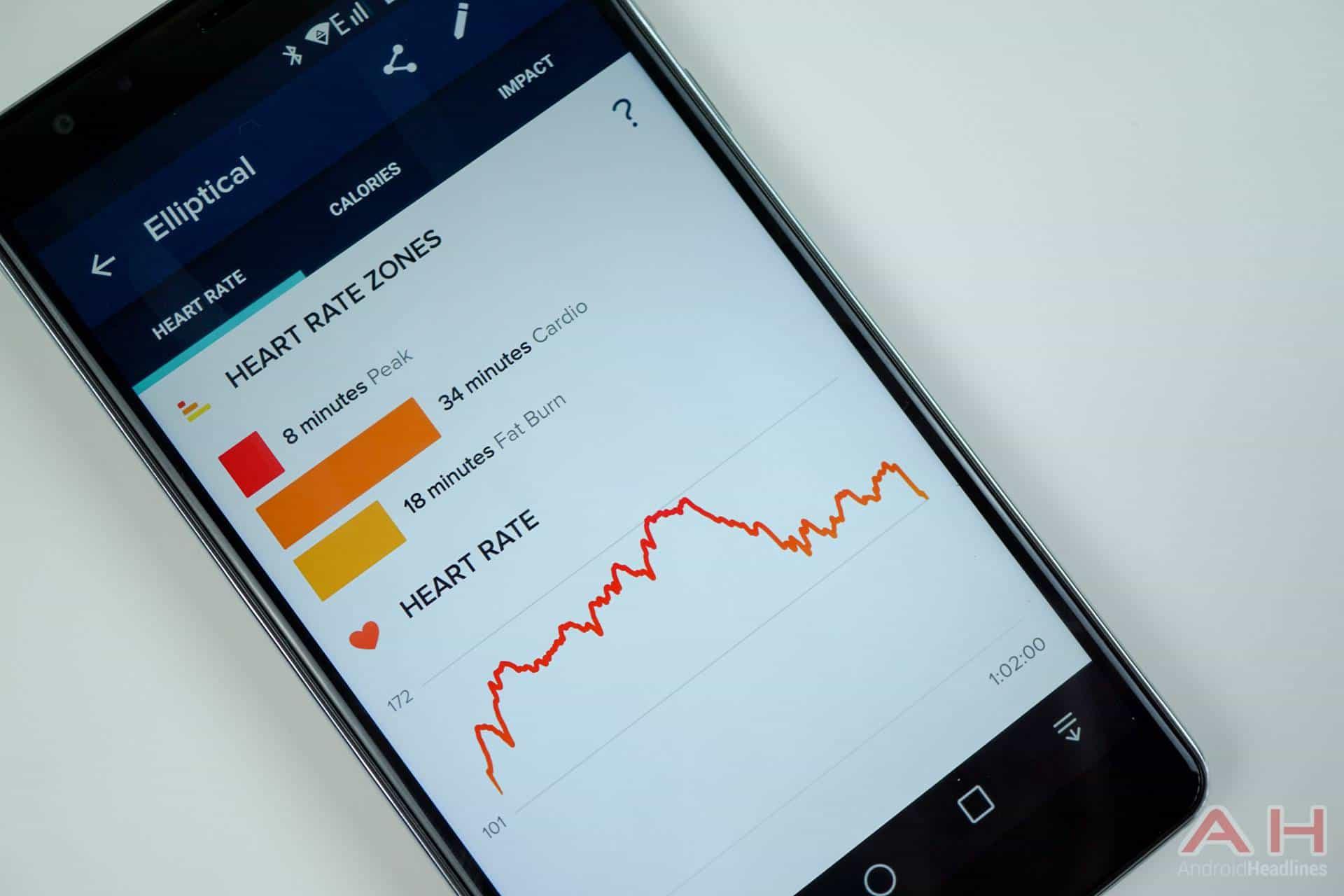 Fitbit-App-AH-1