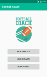 Football Coach official image_1