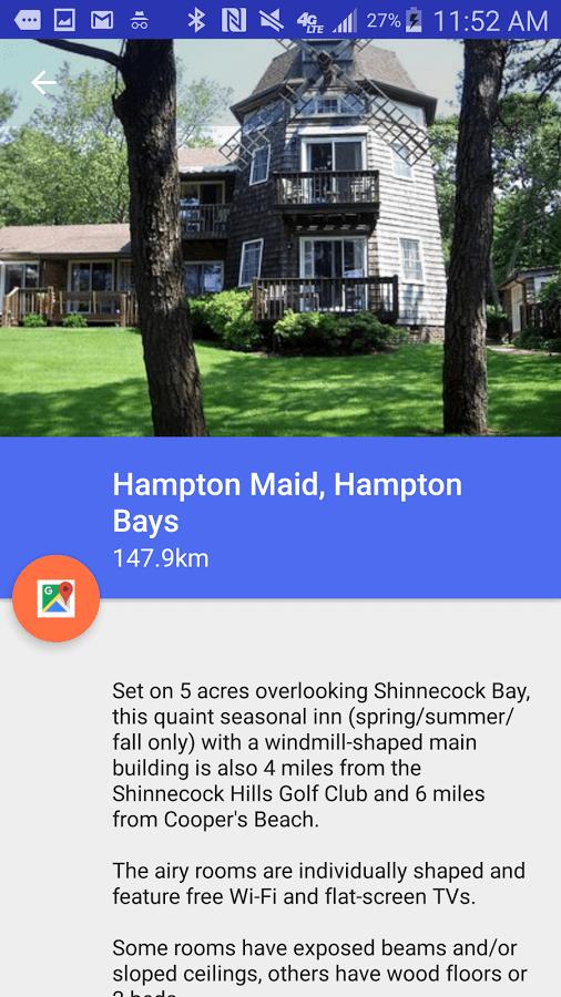 GPS Guide to the Hamptons 04