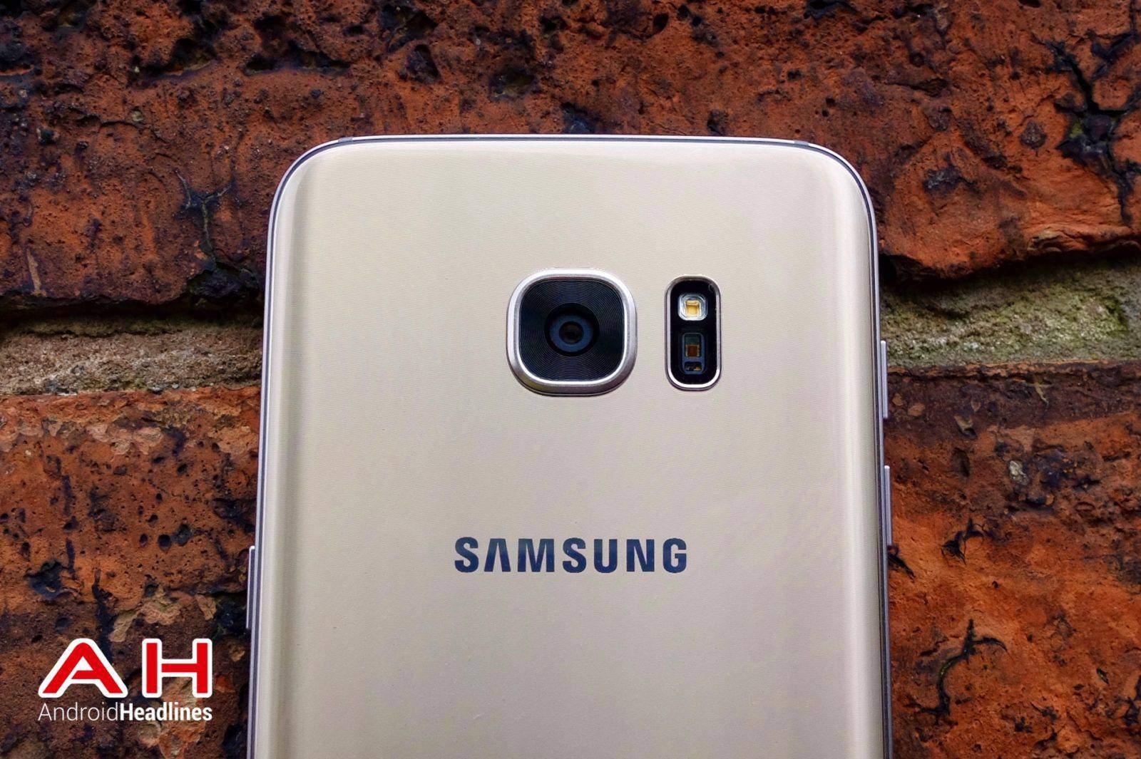 Galaxy S7 Edge TD AH 11