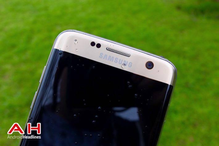 Galaxy S7 Edge TD AH 9
